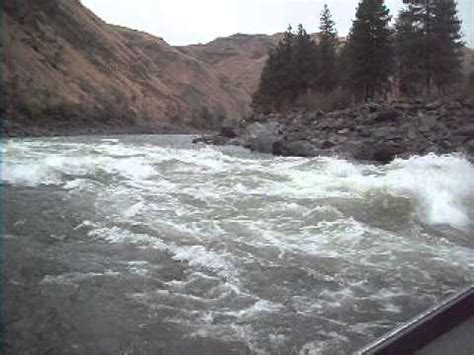 white water drift boat white water drift boat fishing on the salmon river youtube