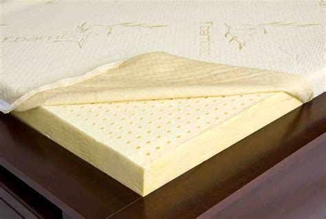home design 3 inch memory foam mattress pad sukarame net