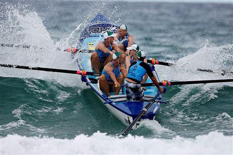 row boat gold coast jerad williams photography navy australian surf rowers