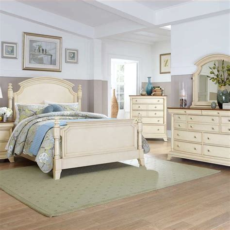 off white bedroom sets off white bedroom furniture sets