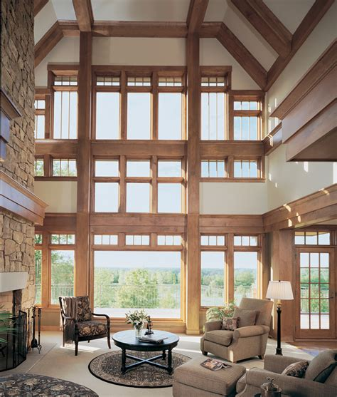 transom windows casement and transom windows marvin photo