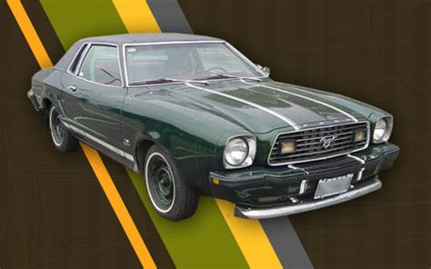 car wallpaper photoshop tutorial ford mustang wallpaper photoshop tutorials