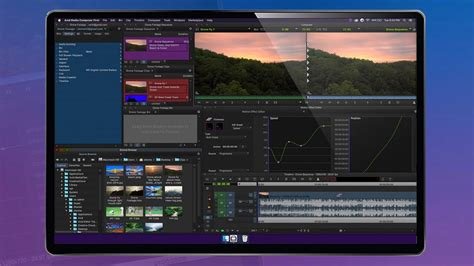 free download avid video editing software full version software review avid media composer first tech trends