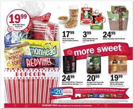 meijer thanksgiving ad thanksgiving 2015 meijer ad scans buyvia