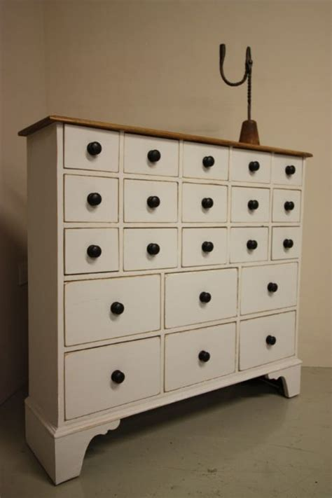 antique apothecary chest of drawers antique pine apothecary chest of drawers 202696