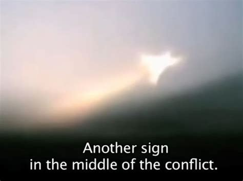 signs of divine intervention in sign from god divine intervention claim as mysterious