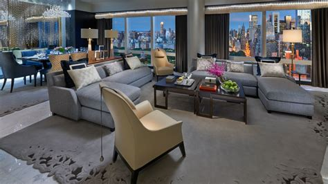 3 bedroom hotel suites in nyc the most expensive hotel suites in new york