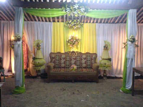 Visi Wedding Organizer by Design Pelaminan Fq Indonesia Kreasi