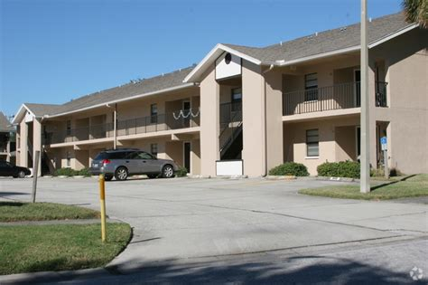 Parkview Appartments by Parkview Apartments Rentals Clearwater Fl Apartments