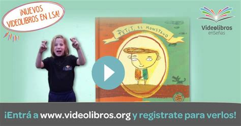 deaf beneath books reports on books in sign language for deaf children