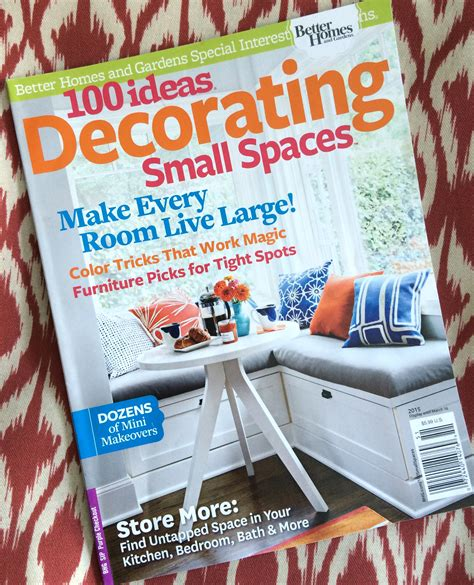 magazine room decor awesome small room decorating magazine pictures