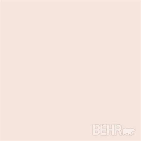 behr 174 paint color bleached shell w d 120 modern paint by behr 174