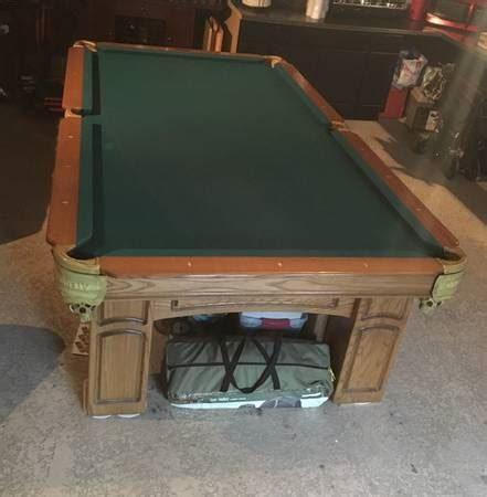 how to sell a pool table pool tables for sale sell a pool table in tulsa