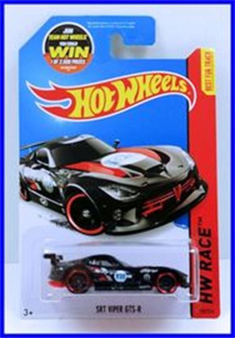 Wheels New Srt Viper Gts R Silver srt viper gts r model cars hobbydb
