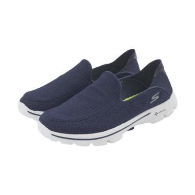 Merk Sepatu Safety Yang Bagus sepatu bagus sepatu bagus t