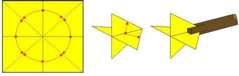 How To Make Paper Darts - darts 501 dart flights