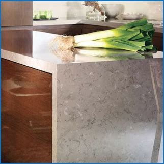 kitchen bench tops laminate laminate kitchen benchtops wallspan adelaide