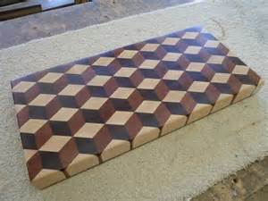 cool cutting board designs woodworking cool wood cutting board designs plans pdf