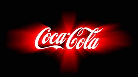most best most popular coca cola wallpaper full hd pictures