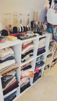 clothing storage small room 1000 ideas about pants organization on pinterest master