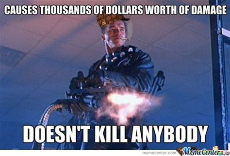 Terminator Meme - terminator memes best collection of funny terminator pictures