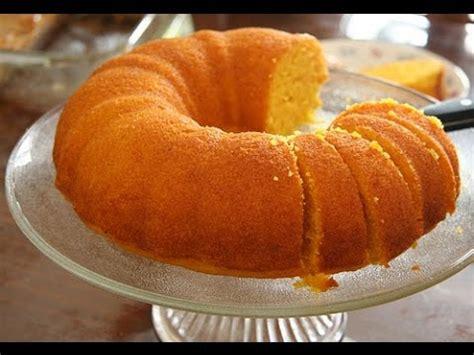 cara membuat manisan mangga yang sederhana resep cara membuat cake buah mangga yang sederhana youtube