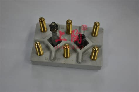 ceramic coil resistor ceramic ignition resistor block 28 images lucas dlb110 sports ignition coil ballast resistor