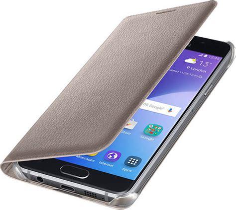 Samsung J3 2016 Cover Blue Moon Flip Navy Goospery oem flip wallet gold galaxy j3 2016 skroutz gr