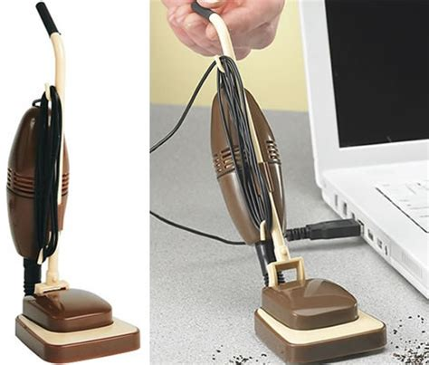 Mini Usb Vacuum Clean usb mini vacuum cleaner