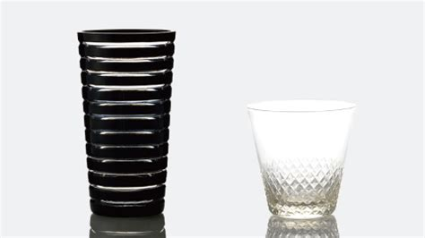 japanese barware bar times store