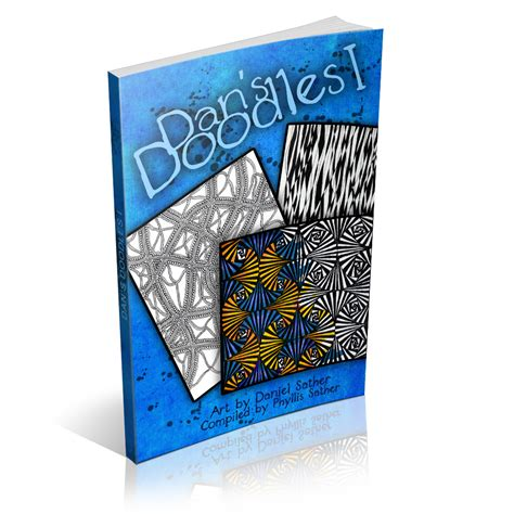doodle sign up sign up page for free dan s doodles phyllis sather