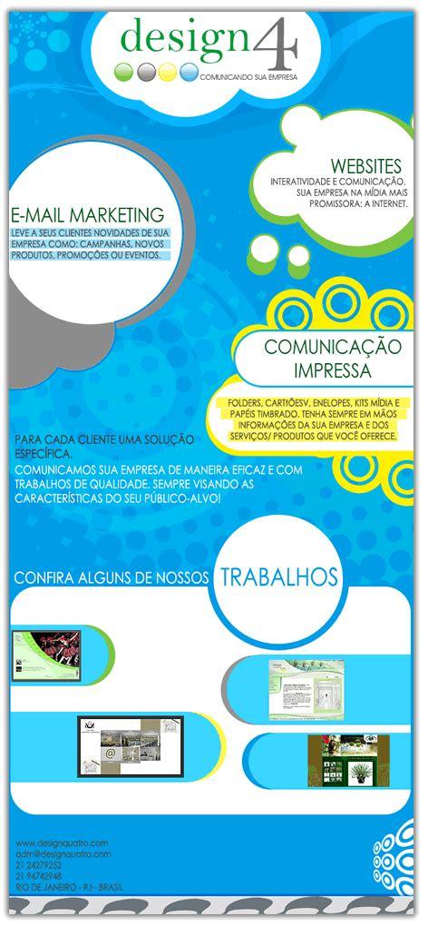 layout email mkt e mail marketing design 4 jeffcomunica s blog