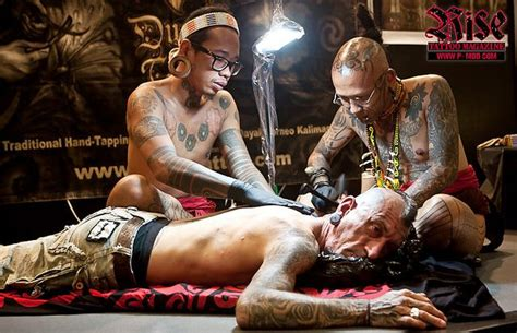 tattoo mentawai traditional 17 best images about iban dayak mentawai tattoo on