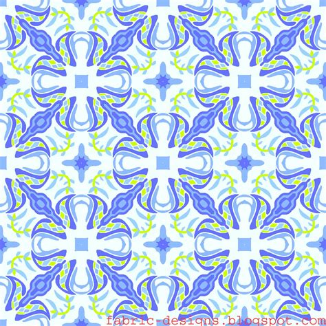 pattern fabric js geometric patterns and vectors for fabric fabric textile