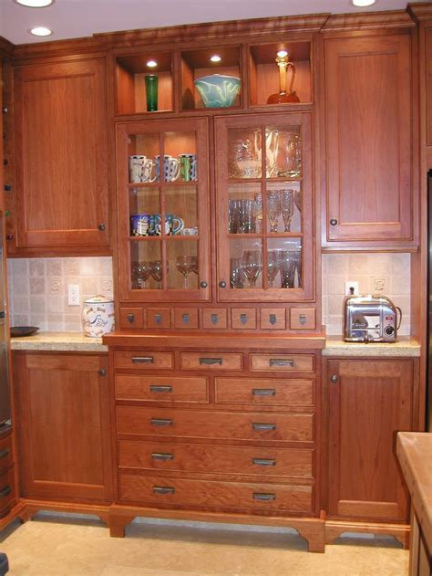 Mission Style Kitchen Cabinets by 25 Best Images About Kitchen Cabinets On