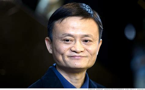 email jack ma i don t want people in china to have deep pock by jack ma