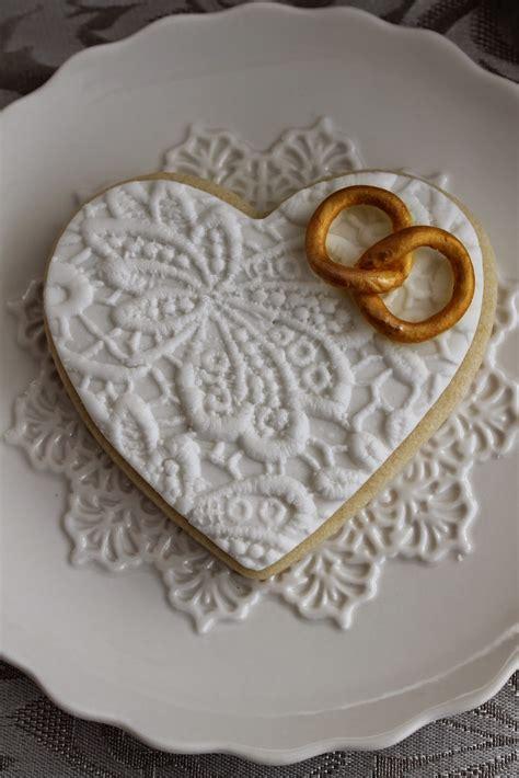 cake chic galletas 8415317972 myriam chic cakes galletas bodas de oro