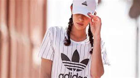 the best brands of clothes best clothing brands for teenagers most luxurious list