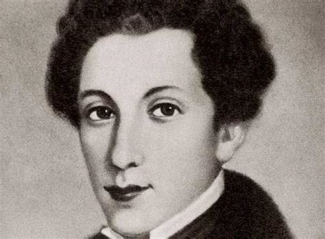 Mozart Biography In Spanish | the spanish hour arriaga quot the spanish mozart quot wxxi