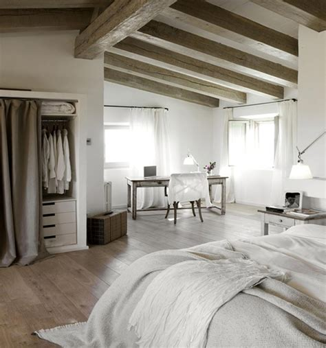 how to create a calm bedroom how to create a calm natural retreat in your bedroom