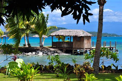 le vasa resort pictures of le vasa resort western samoa