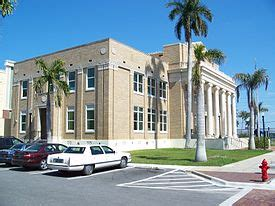 charlotte county courthouse wikipedia
