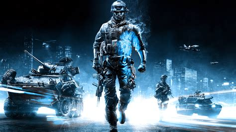 new themes wallpaper bollywood games 42 cool army wallpapers in hd for free download