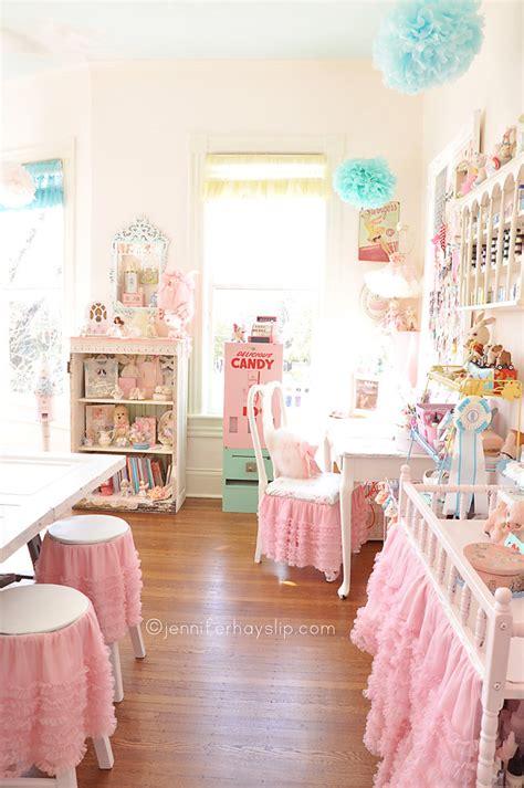 my eye candy pastel art heaven studio my blog