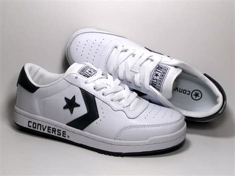 retro converse basketball shoes low converse converse basketball shoes retro low top