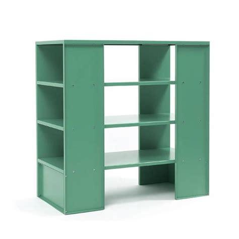 burmese bookshelf the best shelf design