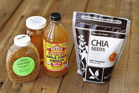 Chia Seeds Detox Symptoms best 25 coffee ideas on hormone