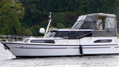 jacht mieten boot oder yacht in brandenburg mieten marina alter hafen