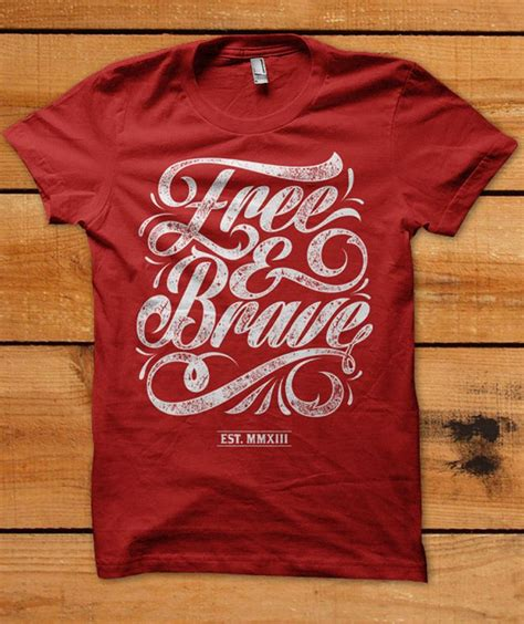 design tshirt kelas 2013 98 best graphic t shirt design images on pinterest t