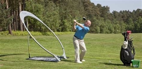 make your own swing plane trainer interview luther blacklock talks the explanar training aid